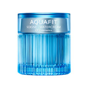 Aquafit Watercream h / SOIGNE