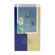 Easy Breath  / SONNENTOR