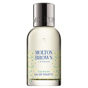 Caju & Lime Eau de Toilette / MOLTON BROWN