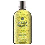 Caju & Lime Body Wash / MOLTON BROWN