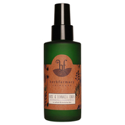 Herbfarmacy Rose and Echinacea Toner / Herbfarmacy