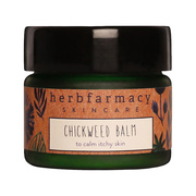 Chickweed Balm / Herbfarmacy
