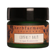 Herbfarmacy Replenish Face Cream / Herbfarmacy