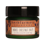 Soothing Balm / Herbfarmacy