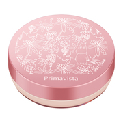 Face Powder (Loose) / SOFINA Primavista