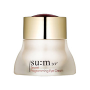 Secret Programming Eye Cream (SP Eye Cream) / su:m37°