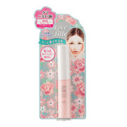 Nude Face Conceal / Love Fille