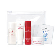 Skin Care Set / TRINITYLINE