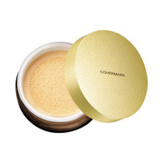 Silky Loose Powder / COVERMARK