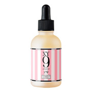 Body & Hair Oil No.9 / XY9 AFLOAT