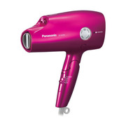 Nanocare Ionic Hair Dryer / Panasonic