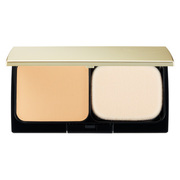 MINERAL POWDARY FOUNDATION / TOUT VERT