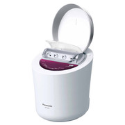 Steamer Nano Care / Panasonic