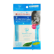 Dental Cleansing Sheets / Dental Cosme Labo