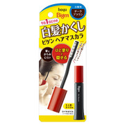 Hair Mascara / Bigen