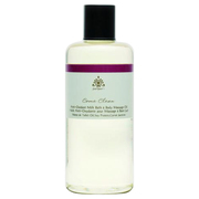Come Clean Milk Bath & Body Massage Oil (Jasmine)