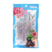 Kiss Pre Mouthwash Rose Mint