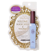 VOLUME MASCARA / Dolly Wink