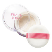 Beauty Skin Powder