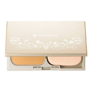 Bright Keep Powder Foundation  / Kiss Me FERME