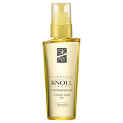 Premium Sleek Eternal Shine Oil Smooth