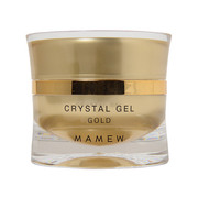 CRYSTAL GEL / MAMEW