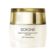 Night Chronobalance Cream R / M / SOIGNE