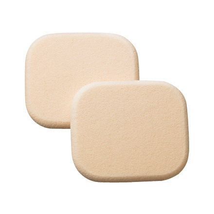 MAKEUP SPONGES FOR POWDER FOUNDATION / Koh Gen Do