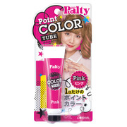 Point Color Tube / Palty