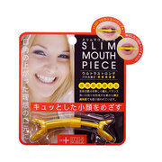 Slim Mouth Piece Ultra Strong