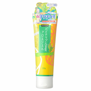 Pineapple and Soy Milk Aloe Gel / Asty Cosmefreak