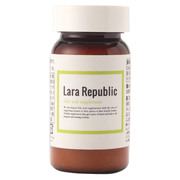 含叶酸健康辅助食品 / Lara Republic