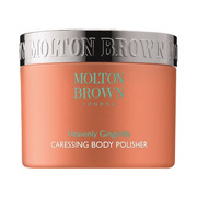 Heavenly Gingerlily Caressing Body Polisher / MOLTON BROWN | 摩頓布朗