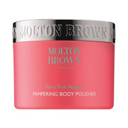Fiery Pink Pepper Pampering Body Polisher / MOLTON BROWN
