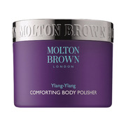 Ylang-Ylang Comforting Body Polisher / MOLTON BROWN