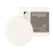 mogans ハンドメイドソープ / mogans(モーガンズ)