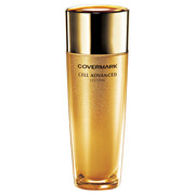 Cell Advanced Lotion WR / COVERMARK