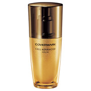 Cell Advanced Serum WR / COVERMARK