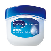 Lip Original / Vaseline