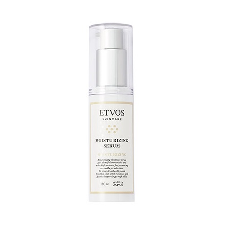 MOISTURIZING SERUM / ETVOS
