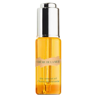 The Renewal Oil  / De La Mer | 海蓝之谜