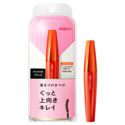 Falsies Mascara Keep Style / dejavu