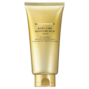 Body Care Moisture Rich Cream / COVERMARK