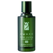 Herbal Vitalizing Concentrate Oil EX / AWAKE