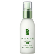 Exfolizer EX / AWAKE