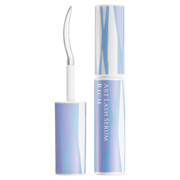 Art Lash Serum Rich