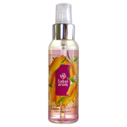 sweet orchard body & hair mist / Sabai-arom