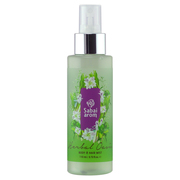 herbal oasis body & hair mist / Sabai-arom