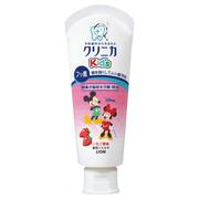 Kid's Toothpaste / CLINICA