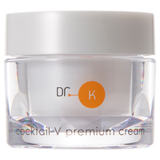 K cocktail V premium cream (Discontinued) / Doctor K